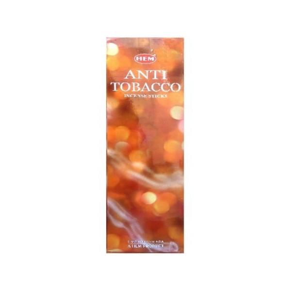Encens bâtons Hem anti tabac