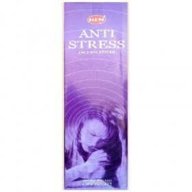 Encens baton anti stress