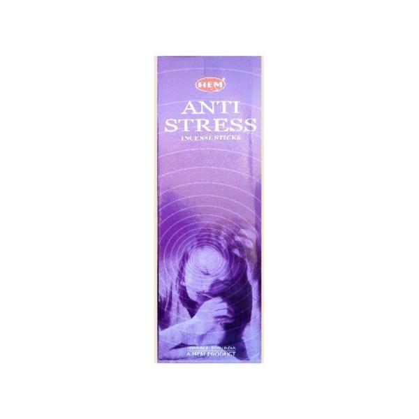 Anti Stress Stick Weihrauch