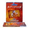 Weihrauch Satya Gebete Box von 20 gr