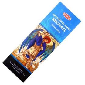 Encens batons archangel saint michael