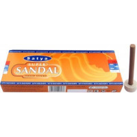Encens dhoop satya santal