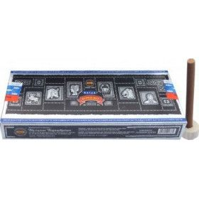 Encens satya super hit dhoop sticks 24g.