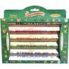 Encens tulasi pack aromathérapy
