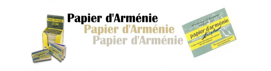 Armenia paper