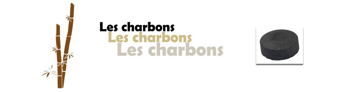 Carbones